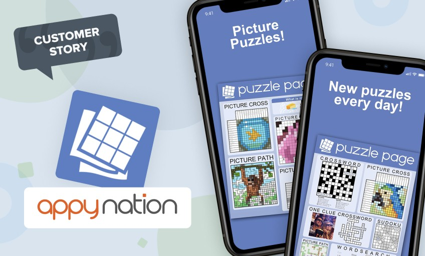 AppyNation Amazon Appstore